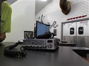 UNIDEN 2 Way Radio/Walkie Talkie PC78 ELITE